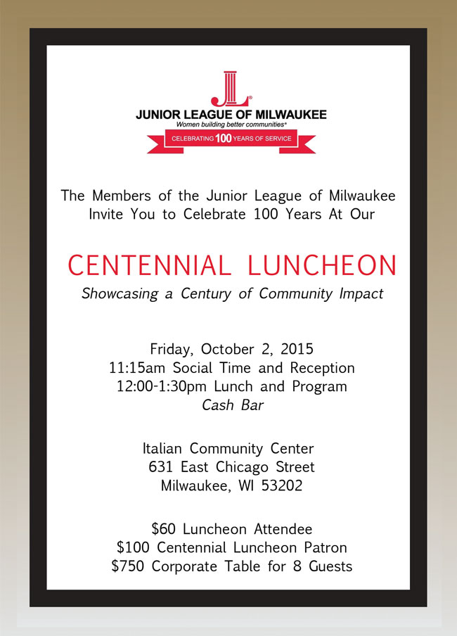 Centennial-Luncheon-Invite-2015-1