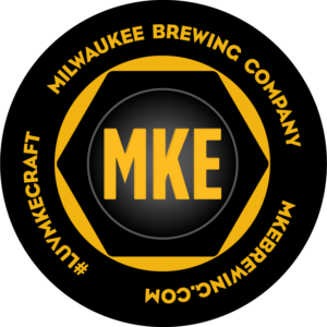 milwaukee-brewing-company
