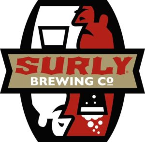 surly-brewing-badge