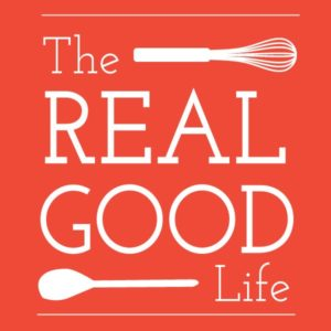 the-real-good-life-logo