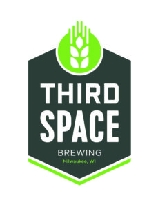 third-space-logo-4